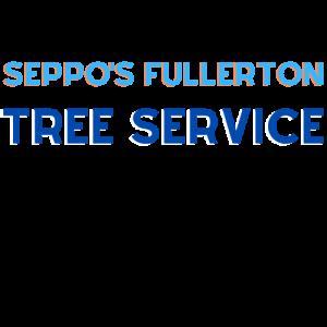 Seppo's Fullerton Tree Service