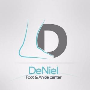 DeNiel Foot & Ankle Center - Ejodamen B Shobowale,