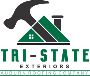 Tri-State Exteriors: Auburn Roofing Company