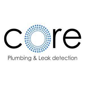 Bellville Leak Detection