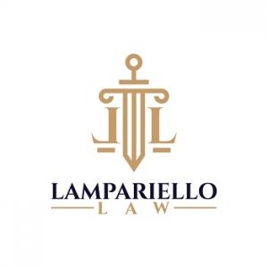 Lampariello Law Group