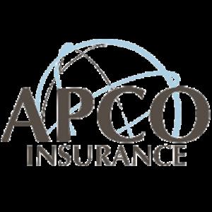 APCO Insurance