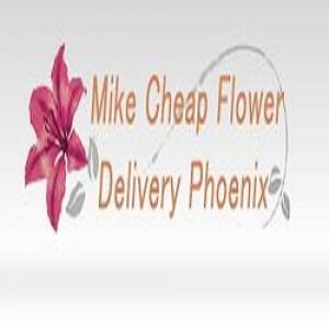 Order Same Day Flower Delivery Phoenix AZ