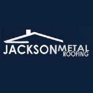 Jackson Metal Roofing Supply