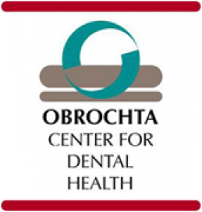 Lowry and Obrochta Dentistry St. Petersburg
