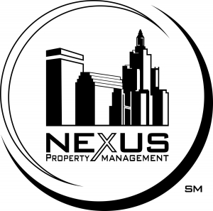 Nexus Property Management™