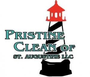 Pristine Clean Pressure Washing, LLC
