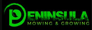 Peninsula Mowing & Growing