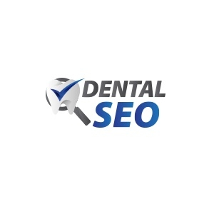 Canadian Dental SEO