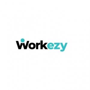 Workezy