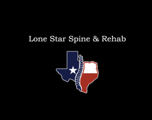 Lone Star Spine and Rehab