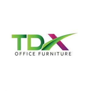 TDX Office Furniture