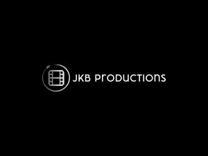 JKB Productions