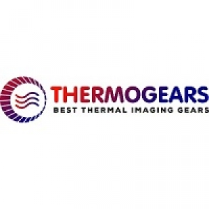 Thermo Gears