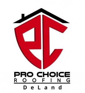 Professional Choice Roofing