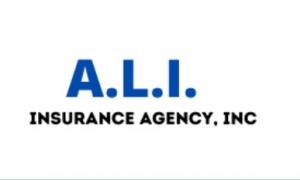A.L.I. Insurance Agency, INC