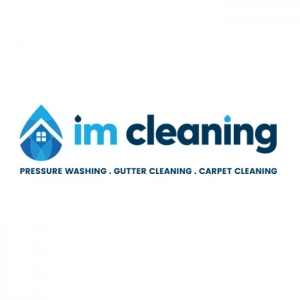 Im cleaning services