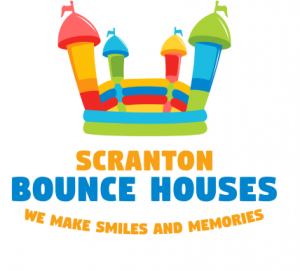 Scranton Bounce Houses