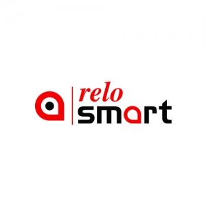 ReloSmart Movers Hong Kong