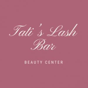 Tati's Lash Bar
