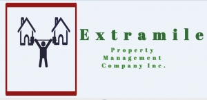 EXTRAMILE PROPERTY MANAGEMENT COMPANY INC.