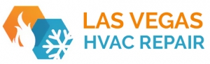 Las Vegas Hvac Repair