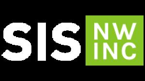 Spectrum Imaging Services NW, Inc