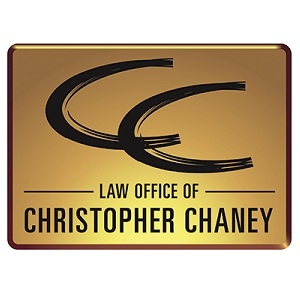 Law Office of Christopher Chaney