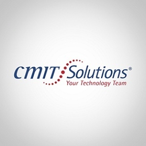 CMIT Solutions of Southern Westchester