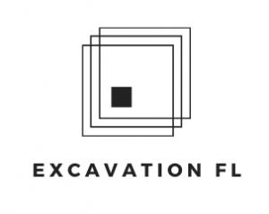 Excavation Sherbrooke FL