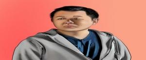 Republican Entertainment - Scotty Li