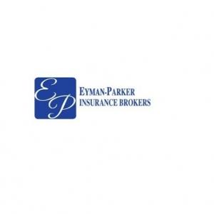 Eyman Parker Insurance Brokers