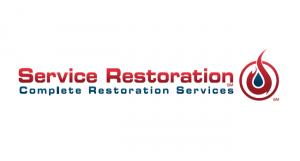 Service Restoration Roselle