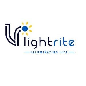 LightRite, LLC