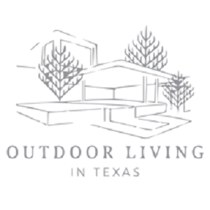 Outdoor Living in Texas