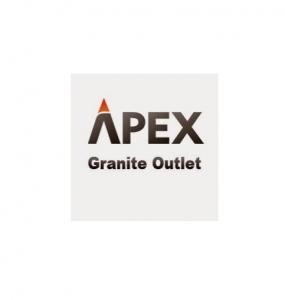 APEX KITCHEN CABINETS & GRANITE COUNTERTOPS