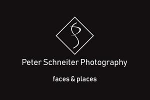 Peter Schneiter Photography