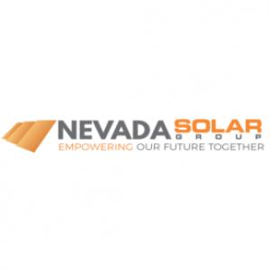 Nevada Solar Group