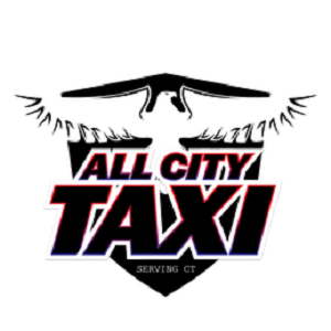 All City Taxi