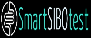 Smart Nutrition Ltd