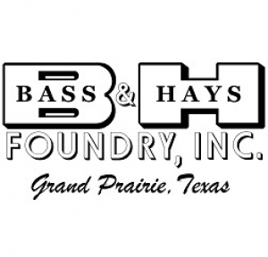 Bass & Hays Foundry, Inc