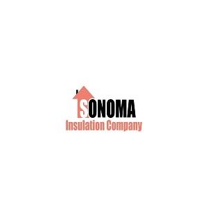 Sonoma Insulation Company