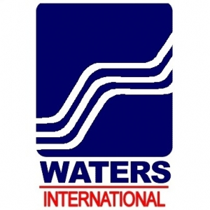 Waters International