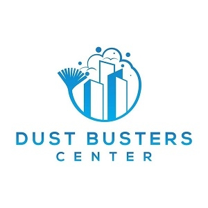 Dust Busters Center