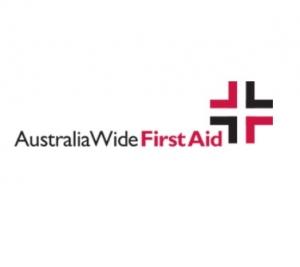 Australia Wide First Aid Melbourne