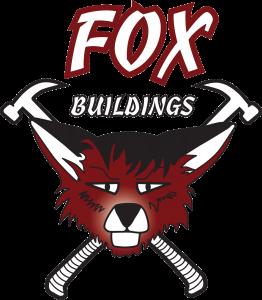Fox Buildings