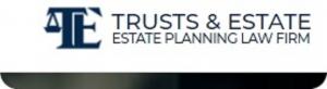 Estate Planning Attorney Staten Island
