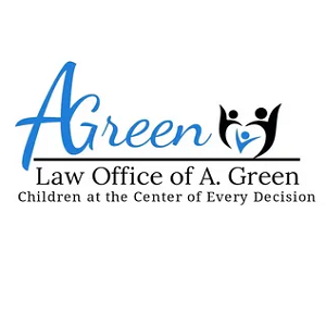 Divorce and Family Law Attorney Houston- Law Offic