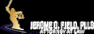 Jerome O. Fjeld, PLLC