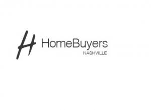 Home Buyers Nashville